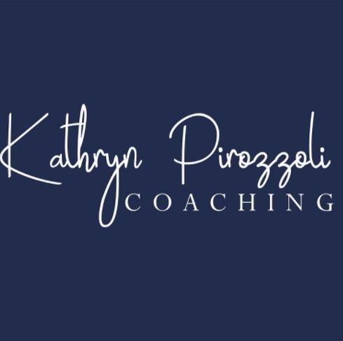 Coaching mom