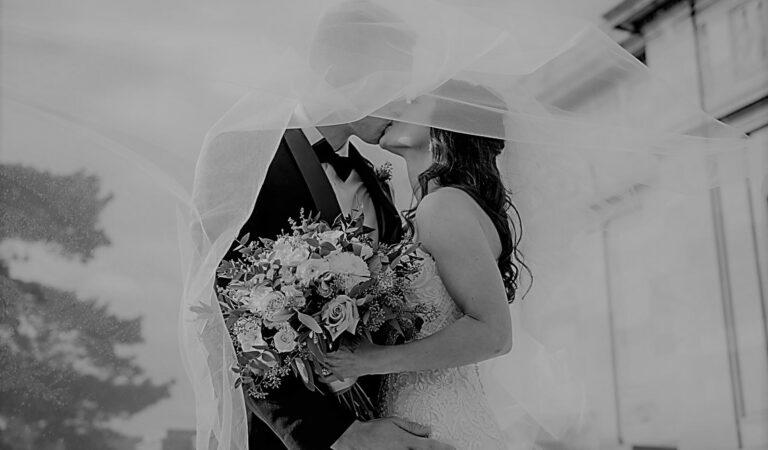 Worry Free Wedding Day