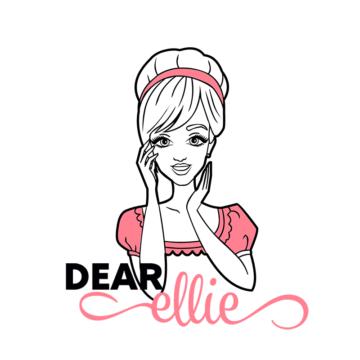 Dear Ellie Advice Column