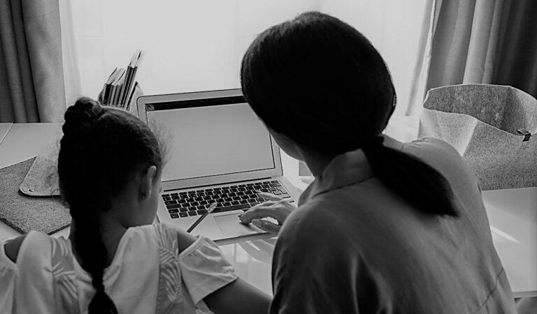 Q: How do I balance homeschool and work life?