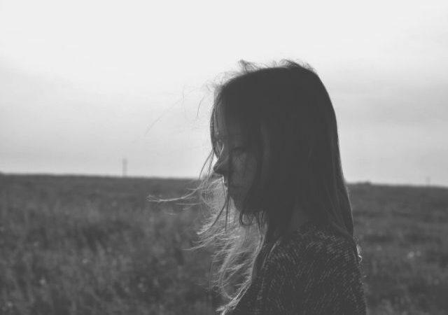 Q: How do I find myself again despite my circumstance?